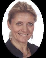 Katrin Winterfeldt
